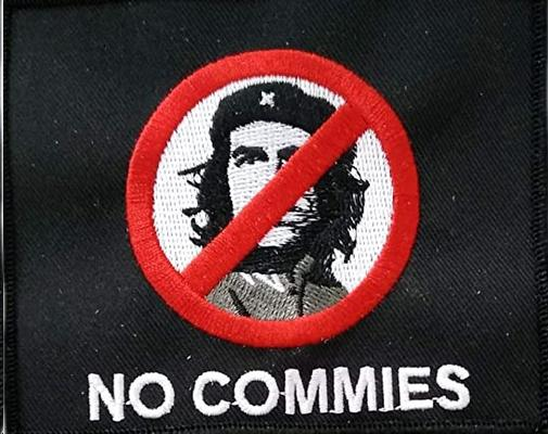 Recent USCIS Policy Alert regarding Communist Party membership: what's new?