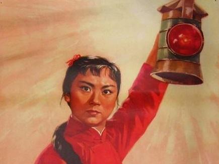 """民主的方向—评林垚《灯塔主义与中国自由派知识分子的""""川化""""》"""