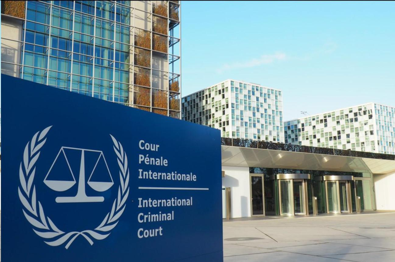 "The International Criminal Court prosecutor's decision on China and Xinjiang: ""no basis to proceed"""